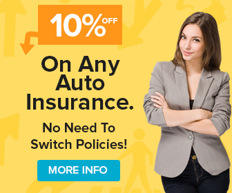 Great Insurance At An Affordable Price From A Local Agent You Can Trust! We Sell INSURANCE VALUE not just the Lowest Price! Quickly and easily start a free online Auto Quote via the drop down menu and the green get a quote icon above on our multi company comparative rating system software.