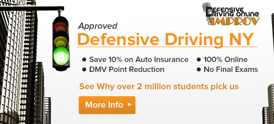 Defensive Driving Courses available in classroom or % Online. Start today and Save for next 3 years. History. Established in An Award Winning defensive driving course was created in partnership with the World Famous Improv Comedy Club to make your learning more fun and interesting.5/5(4).