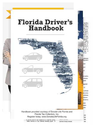 Online Florida CDL Drivers License Written Practice Tests ...