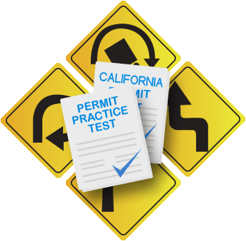 FREE California DMV Practice Test