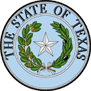 Texas State Approval