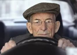 Senior Defensive Driving Safety Resources
