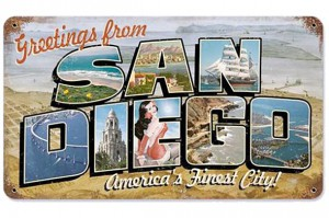San Diego Defensive Driving Courses