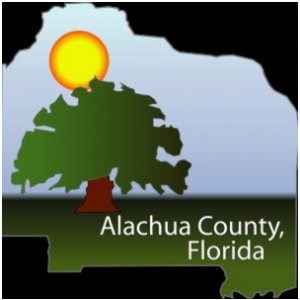 Alachua County Florida Online Traffic School