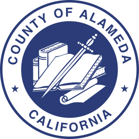 Alameda County Online Traffic School