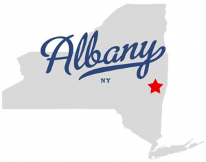 Defensive Driving Course Albany NY