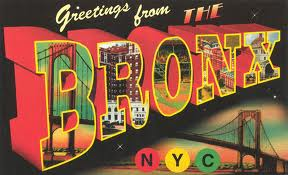Bronx NY Online Defensive Driving Course