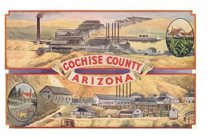Cochise County Defensive Driving