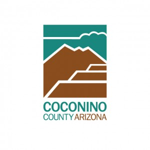 Coconino County AZ Defensive Driving
