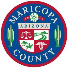 Maricopa County AZ Defensive Driving