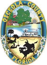 Osceola County Florida Online Traffic School