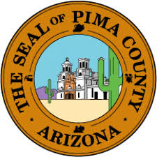 Image result for pima county image az