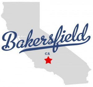 Bakersfield Traffic School Online