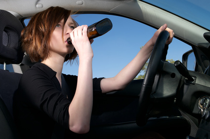drinking and driving slogans