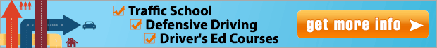 Online Driver Education and Online Driver Training