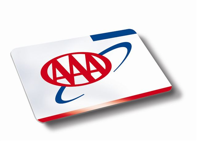 Triple Aaa Number >> Six Tips To Know When Calling Aaa For Road Service