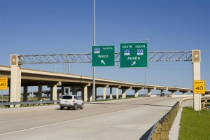 Tips to Defensive Driving in Austin