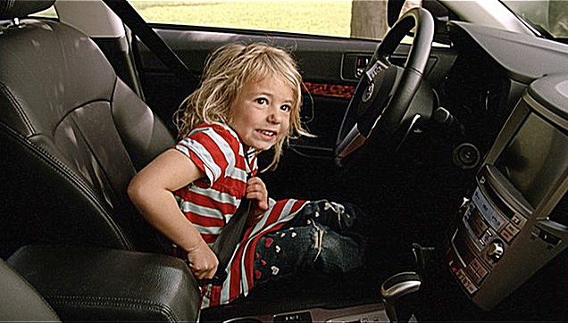 First Time Driver >> Safety Tips For First Time Drivers 6 Tips For Driving Safely