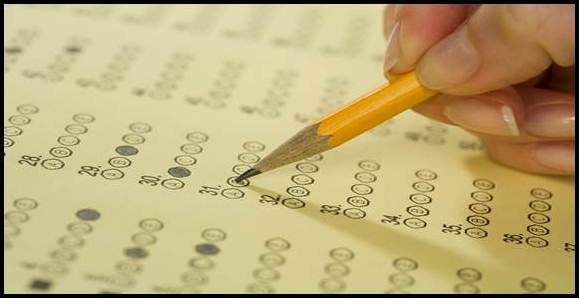 free practice exam is the best preparation for a permit test