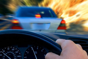 defensive driving texas online