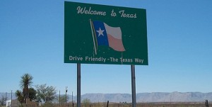 defensive driving texas