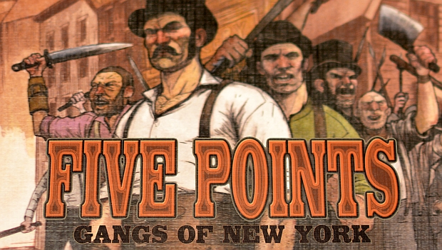NYPoints