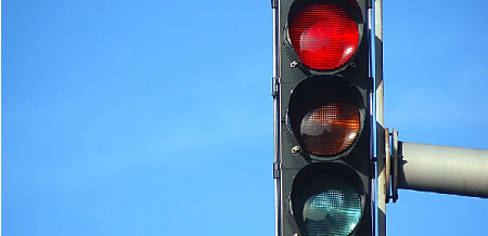 How to Fight a Red Light Ticket | Get the Ticket Dropped