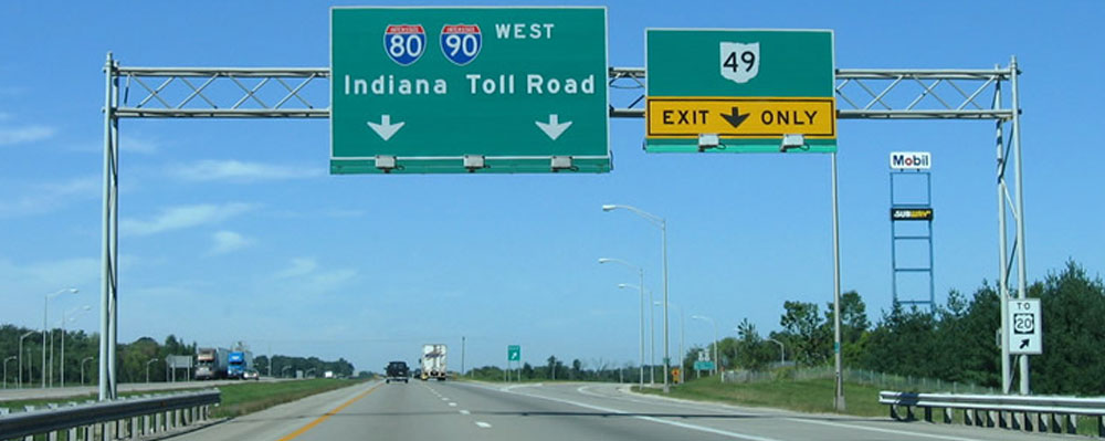 Indiana Driver Resources