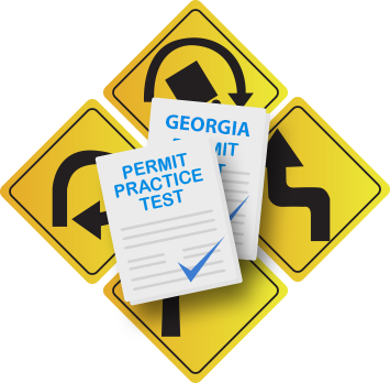 FREE Georgia Permit Test 2016