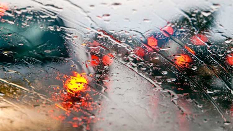 wipers and lights laws