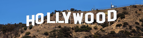 Hollywood tourist traffic school
