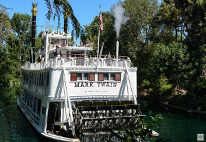 mark-twin-riverboat
