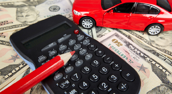 How Precise Is An Online Auto Loan Calculator By Myimprov