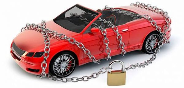 car theft traffic school online