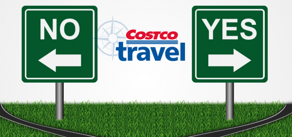 How Much Do You Save with Costco Travel? | by IMPROV ...
