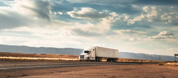 ny delivery jobs defensive driving course