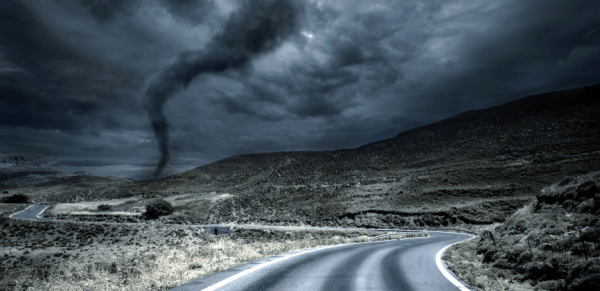 hurricane online defensive driving course
