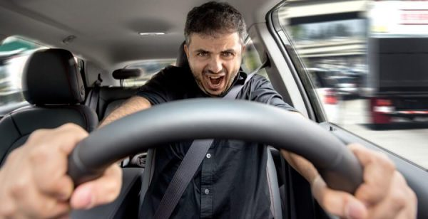 ny drivers defensive driving course online