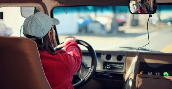 ny bus driver online defensive driving course