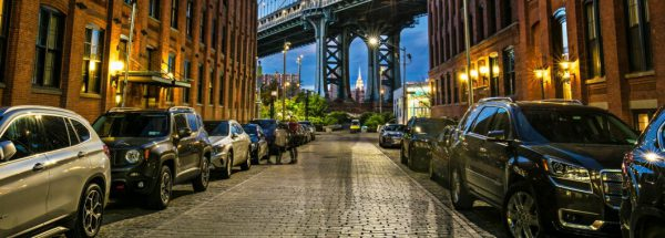nyc parking defensive driving course ny