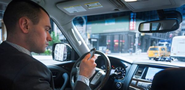 traffic laws ny defensive driving course