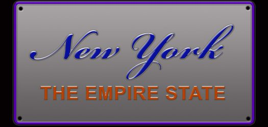 new york title and registration