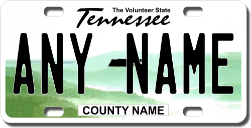 drivers license bureau columbia tennessee