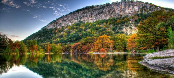 texas state parks online defensive driving