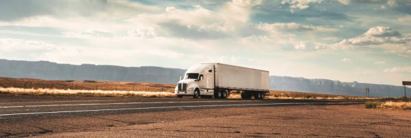 Otr Drivers And Requirements How To Become A Truck Driver By