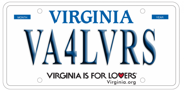 virginia online driving school register car