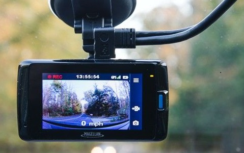 You Do Not Want To Become A Victim And When You Have A Dash Cam In Your Car,  You Have An Extra Set Of Eyes. You Would Not Only Be Providing A ...