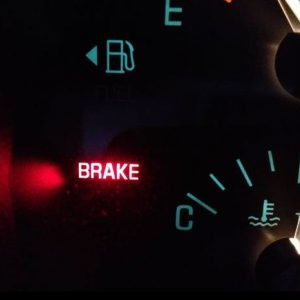 5 Warning Signs That Your Brakes Need To Be Checked