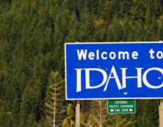 Idaho Goes Digital With Insurance Proof