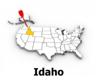 Idahoans Urged To Go 'Hands-Free' On Sept. 19